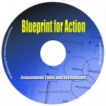 Blueprint CD
