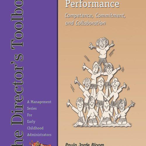 inspiring peak performance trainer s guide new horizons mobile version