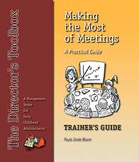 meetings_TG
